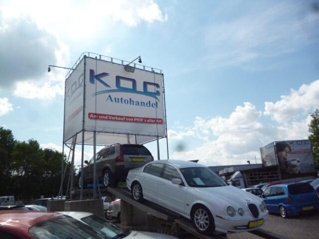 autohandel-koc_21635822_mw640h480_mannheim