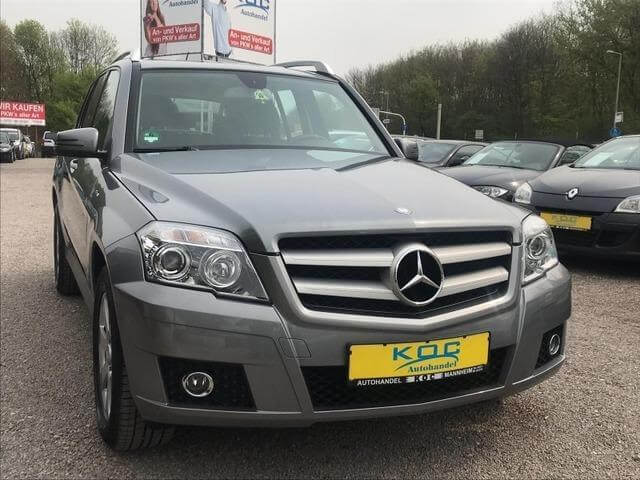mercedes_benz_glk_klasse_2010_diesel_mercedes_benz_glk_220cdi_blueefficiency_4290049555075145788